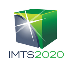 2020 International Manufacturing Technology Show