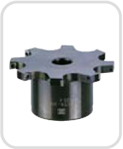 CCT T-Slot End Milling Cutter, Cutting Mills