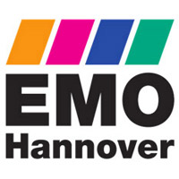 2019 EMO Hannover The world of metalworking