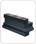 SGTBU Toolblock, Tool Block, Tooling Block