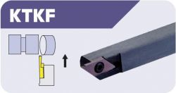 ktkf, KTKF - Turning Tools For Automatic Lathes, Small Tools