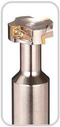 t slot end mill, t slot milling cutter